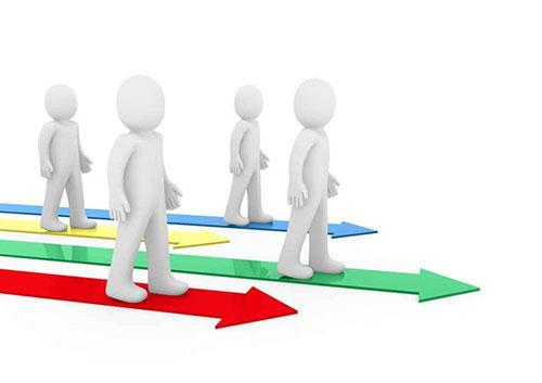 对自己的网店可以做seo分析优化吗